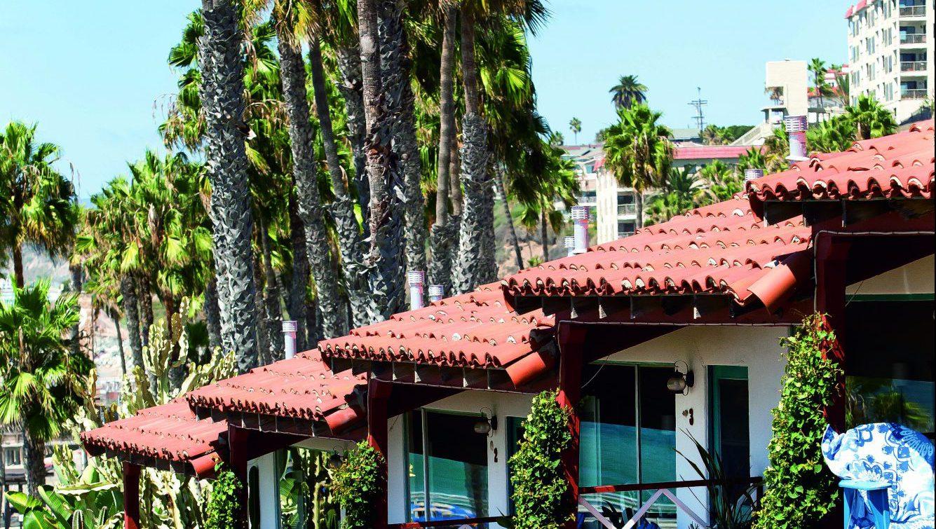San Clemente #4